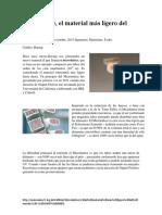 Microlattice para imprimir.docx