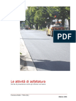 Manuale_per_asfalti.pdf