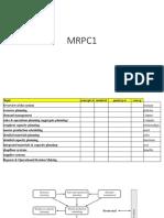 MRPC1.pptx