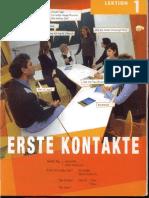 1 First Meeting.pdf
