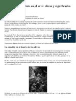 La pasión de Cristo en el arte obras y significados.pdf