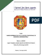 PLAN DE DEPORTES 2015-I.docx