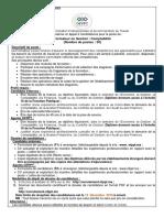 annonceformateurenGestionComptabilit1.pdf
