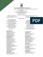 DJ6779_2019-DISPONIBILIZADO.pdf
