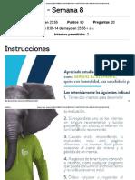 Examen final - Semana . METODOS CUANTITATIVOS.pdf