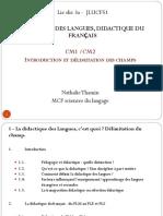 CM1_CM2 Introduction (1).pdf