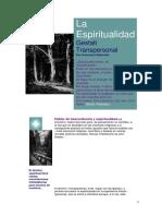 La Espiritualidad Paco Peñarrubia.docx