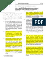 REGOLAMENTO-VINO-BIOLOGICO.docx