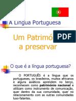 PowerPoint-ALínguaPortuguesa