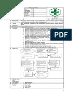7.6.1. EP 1 SOP pelayanan klinis.docx