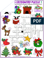 christmas_vocabulary_esl_crossword_puzzle_worksheets_for_kids.pdf