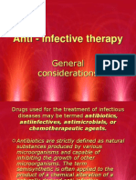 Anti-infectives1.ppt