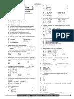 NUMEROS_CUANTICOS_NUMEROS_CUANTICOS_QUIM.pdf