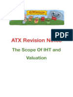 P6 RN The Scope Of IHT and Valuation.pdf