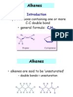 Alkena dan Reaksi Adisi.ppt