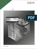 A_VK_PR-2008-0334-GB_Chiller-GLAC-0152-0612-BD1_BA_2008-10_150dpi.pdf