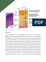 1260349_dermatitis atopik.docx