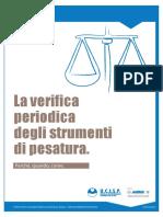 VERIFICA_PERIODICA strumenti di misura.pdf