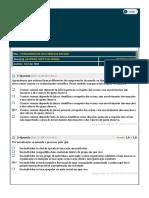 PROVA 4.pdf