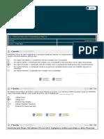 PROVA 12.pdf