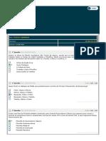 PROVA 14.pdf