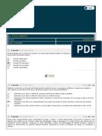 PROVA 15.pdf