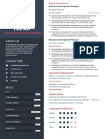 Best Resume Template.pdf