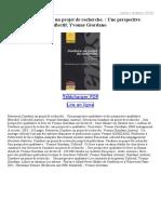 Conduire-un-projet-de-recherche-Une-perspective-qualitative.pdf