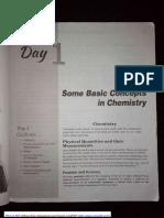 Chem D1-D5.pdf