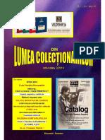 19.11 GSM INFO Nr.2 (LXIII).pdf