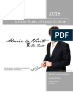 A_Case_Study_of_Louis_Vuitton.pdf