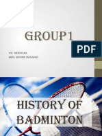 History of Badminton.pdf