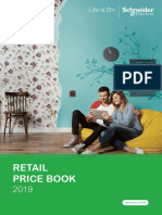 PriceList_Residential_2019_Feb.pdf