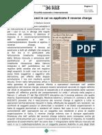 check list applicazione Reverse charge.pdf
