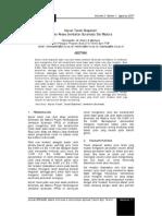 5205-machsus-e3.2 Tanah Ekspansif Jl Akses Suramadu.pdf