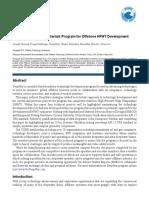 DeepStar Advanced Materials Program for Offshore HPHT Development.pdf