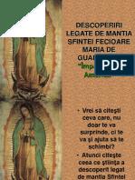 Sfanta_Fecioara_Maria_de_Guadalupe.pps