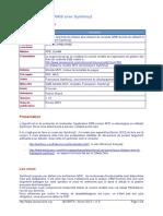 gsbSymfonyV1.0.pdf