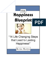 14 Steps Happiness