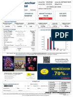 9016579406_SDCTN0031784979(1).pdf
