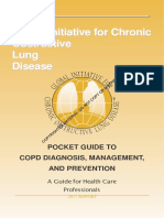 GOLD COPD 2017.docx