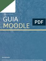Guia Moodle