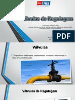 Válvulas-de-Regulagem.pptx