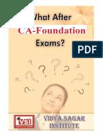 Foundation_Economics
