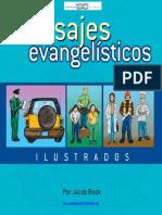 20.-Libro-Mensajes-Evangelisticos-Gratis.pdf