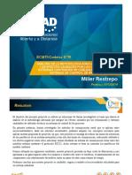 Presentacion_Miller_Restrepo_203059_31_Unidad_5.pdf