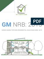 Green Mark NRB_ 2015.pdf