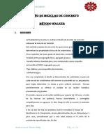 METODO DE WALKER.pptx