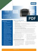 fargo-dtc1250e-printer-ds-en.pdf