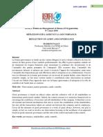 Article_Maskini_REMFO.pdf